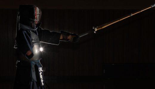 「隻腕の剣士」高宮敏光さんインタビュー