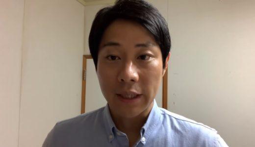 朝日新聞と毎日新聞のアンケートを受けます。NHKから国民を守る党から参議院選鳥取・島根選挙区立候補予定者。
