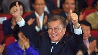 「日本は韓国が重視する礼儀を失った」と毎日新聞記者が解説 韓国のGDPが増えた現実を考慮しろ