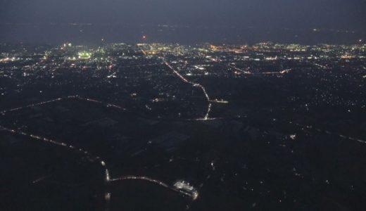 千葉、停電54万戸、断水続く 93歳女性死亡、熱中症か