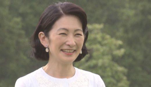 秋篠宮妃紀子さま  53歳のお誕生日迎えられる