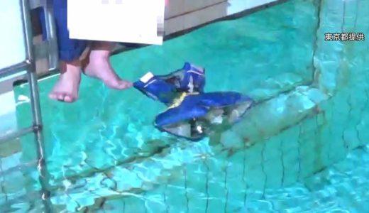 「24時間耐久」救命胴衣、20秒で水没 再発防止命令