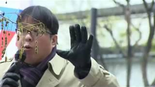 桜井誠VS極左毎日新聞社  12・7 日本を罵る毎日新聞への国民大抗議 令和元年12月7日(土)