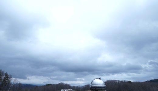 流れ星と星空ライブ、配信中! 長野・木曽観測所カメラ Meteor LIVE from Kiso , JAPAN