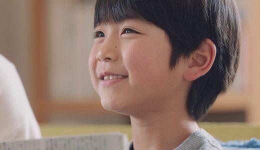 朝日新聞CM しつもん!ドラえもん  2020年映画協賛篇  30秒
