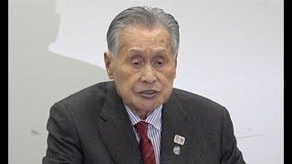 東京五輪、来年7月23日開幕 パラは8月24日から―組織委、IOCなど合意