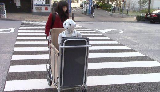 ロボットと暮らす太田智美さん わかったことは・・・