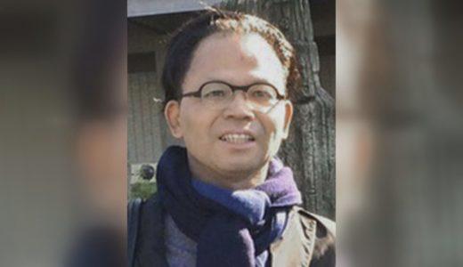財務局元上司の音声提出 森友自殺訴訟、第2回弁論